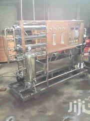 Bottle Water Equipments | Manufacturing Equipment for sale in Kwara State, Ilorin West