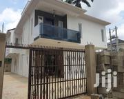 5bedroom Fully Detached Ikeja Gra, Mm2 | Houses & Apartments For Sale for sale in Lagos State, Ikeja