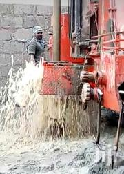 Borehole Drilling Per Metre   Building & Trades Services for sale in Kwara State, Ilorin West