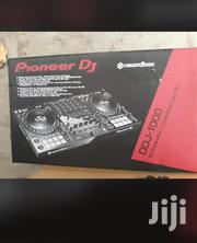 Dj Controller DDJ-1000 | Audio & Music Equipment for sale in Lagos State, Ojo