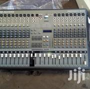 16 Channel Flat Mixer | Audio & Music Equipment for sale in Lagos State, Ojo