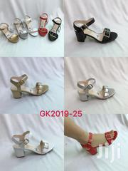 All Types Of Ladies Shoes | Shoes for sale in Lagos State, Amuwo-Odofin