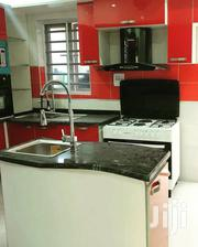 Sink Mixer | Plumbing & Water Supply for sale in Lagos State, Orile