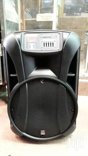 Public Address System 12 Inches | Audio & Music Equipment for sale in Lagos State, Ojo