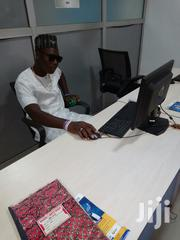 Professional Website/Graphics Designer | Computer & IT Services for sale in Lagos State, Ojo