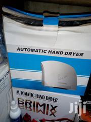 Automatic Hand Dryer | Home Appliances for sale in Lagos State, Amuwo-Odofin