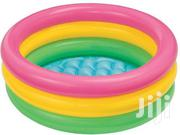 Inflatable Baby Pool | Babies & Kids Accessories for sale in Rivers State, Port-Harcourt