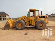 Caterpillar Payloader 966C For Sale | Heavy Equipments for sale in Cross River State, Calabar