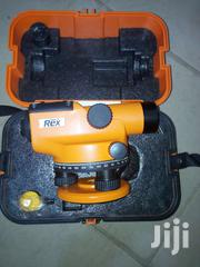 Complete Rex Level Instrument | Measuring & Layout Tools for sale in Lagos State, Lekki Phase 2
