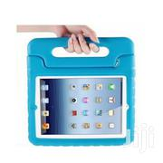 Klogi iPad Case - BLUE | Tablets for sale in Lagos State, Ikeja