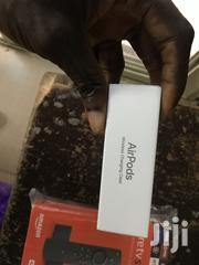 Apple Airpods 2 Wireless | Headphones for sale in Lagos State, Ikeja