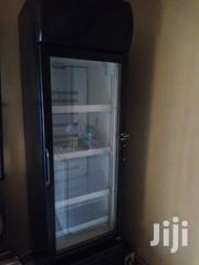 Chiller Refrigerator | Store Equipment for sale in Edo State, Uhunmwonde