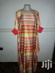 Ready To Wear | Clothing for sale in Oyo State, Oluyole