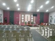 Winner Chapel Best Altar Decorator | Repair Services for sale in Rivers State, Port-Harcourt