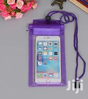 Waterproof Phone Holder | Accessories for Mobile Phones & Tablets for sale in Lagos State, Lagos Island