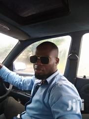 Driver Cv Mr   Driver CVs for sale in Abuja (FCT) State, Central Business District