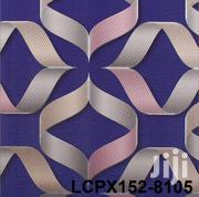 Sales And Installation Service Of Wallpapers And 3d Wall Panels   Home Accessories for sale in Abuja (FCT) State, Gwarinpa