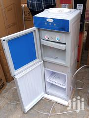 NEXUS Water Dispenser With Fridge | Kitchen Appliances for sale in Lagos State, Lekki Phase 1