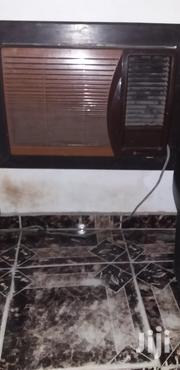 2hp National AC | Home Appliances for sale in Lagos State, Kosofe