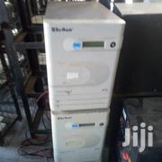 Used Inverter For Sale | Electrical Equipment for sale in Lagos State, Ajah