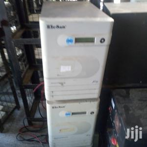 Used Inverter For Sale