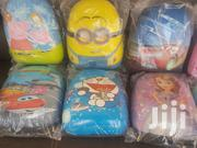 Egg Shape School Bags | Babies & Kids Accessories for sale in Lagos State, Amuwo-Odofin
