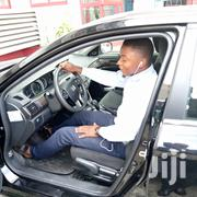 Executive Drivers | Driver CVs for sale in Lagos State, Ikeja