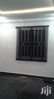 Venetian Window Blind | Home Accessories for sale in Abuja (FCT) State, Lokogoma