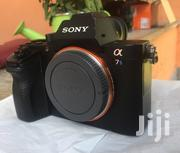 Complete Video, Movie Making Kit For Rent | Photo & Video Cameras for sale in Lagos State, Ifako-Ijaiye