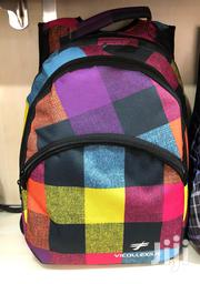 School Bag/ Laptop Bag | Babies & Kids Accessories for sale in Lagos State, Lagos Mainland