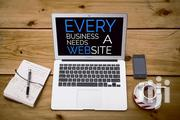 Training On How To Build Website | Classes & Courses for sale in Lagos State, Alimosho