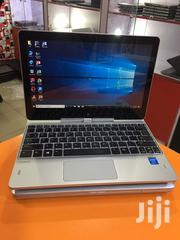 HP Elitebook Revolve 810 G1 11.6 Inches 128 Gb Ssd Core I5 4 Gb Ram | Computer Hardware for sale in Oyo State, Ibadan North