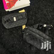 Gucci Bag Design   Bags for sale in Lagos State, Lagos Island