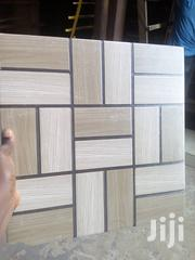 Floor Tiles Wall Tiles   Building Materials for sale in Lagos State, Ikeja