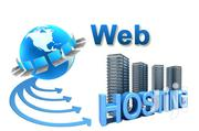 Free Web Hosting Service | Computer & IT Services for sale in Lagos State, Alimosho