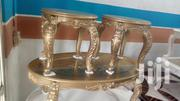 A New Turkey Smart Center Table | Furniture for sale in Rivers State, Port-Harcourt