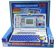 English Leaner Toy | Toys for sale in Lagos State, Lagos Island