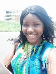 Part-Time Weekend CV   Part-time & Weekend CVs for sale in Imo State, Owerri-Municipal
