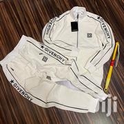 Original Givenchy Tracksuits | Clothing for sale in Lagos State, Lagos Island