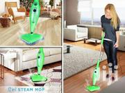 12 In 1 Multi-function Steam Mop X12 | Home Accessories for sale in Lagos State, Amuwo-Odofin