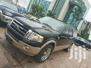 Ford Expedition King Ranch 2012 | Cars for sale in Abuja (FCT) State, Katampe