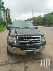 Ford Expedition King Ranch 2012   Cars for sale in Abuja (FCT) State, Katampe