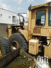 Loader For Urgent Sale | Heavy Equipment for sale in Lagos State, Maryland