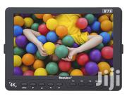 """Brand New Bestview S7II 7"""" 4K HDMI/3G-SDI Field Monitor   Photo & Video Cameras for sale in Lagos State, Lagos Mainland"""