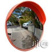 Convex Mirror | Home Accessories for sale in Lagos State, Amuwo-Odofin
