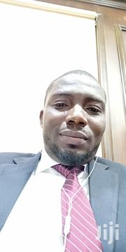 Litigation Paralegal   Legal CVs for sale in Lagos State, Lagos Island