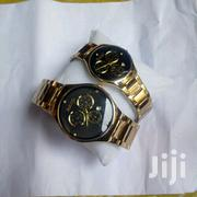 Rado Watch | Watches for sale in Lagos State, Lagos Mainland