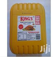 10 Litre Kings | Meals & Drinks for sale in Lagos State, Lagos Island