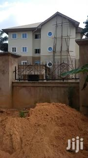Painting, Paint Supply And Screeding   Building Materials for sale in Anambra State, Awka