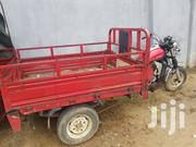 Lifan LF200 2017 Red | Motorcycles & Scooters for sale in Rivers State, Port-Harcourt